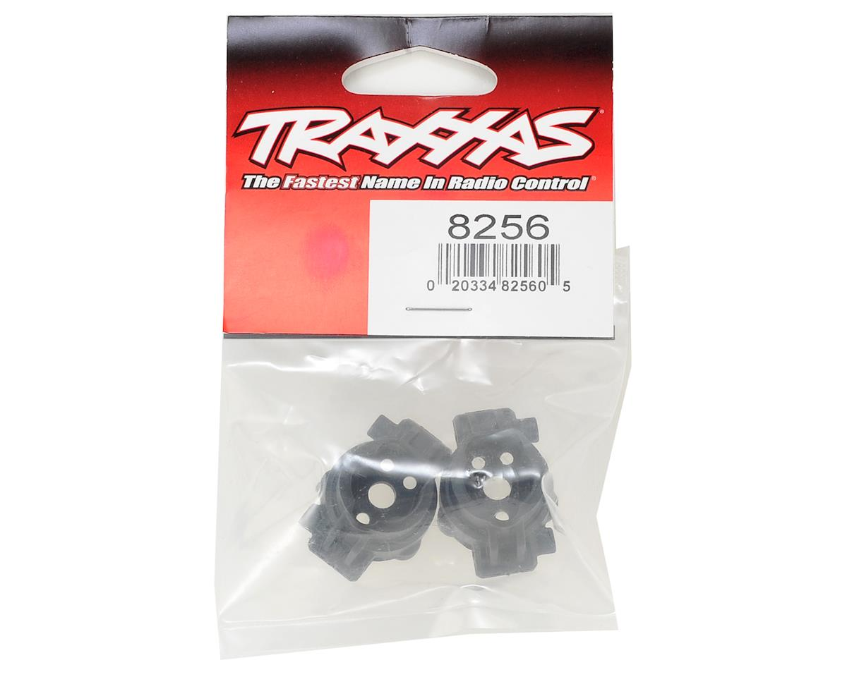 Traxxas TRX-4 Rear Portal Drive Axle Mount