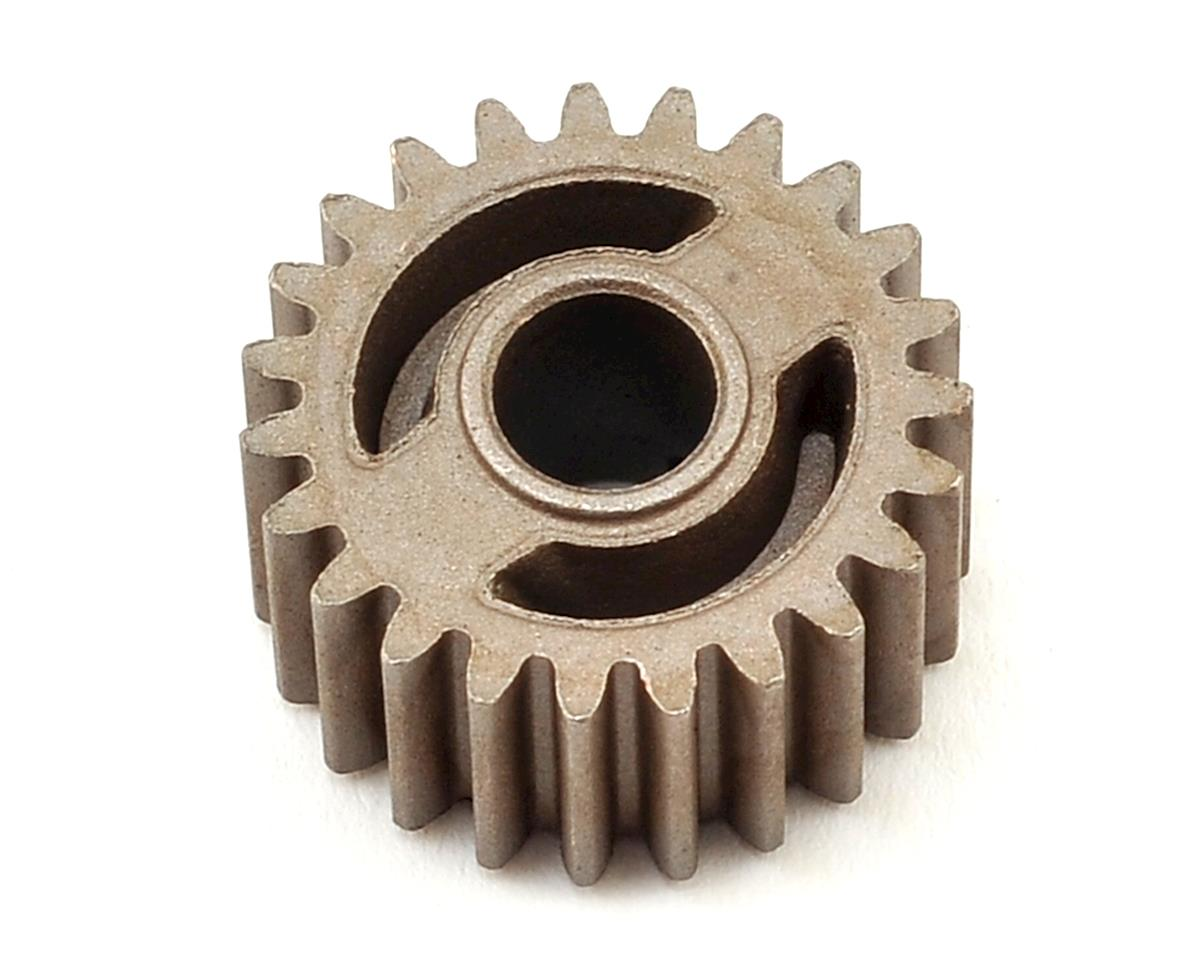 Traxxas TRX-4 Portal Drive Output Gear | relatedproducts