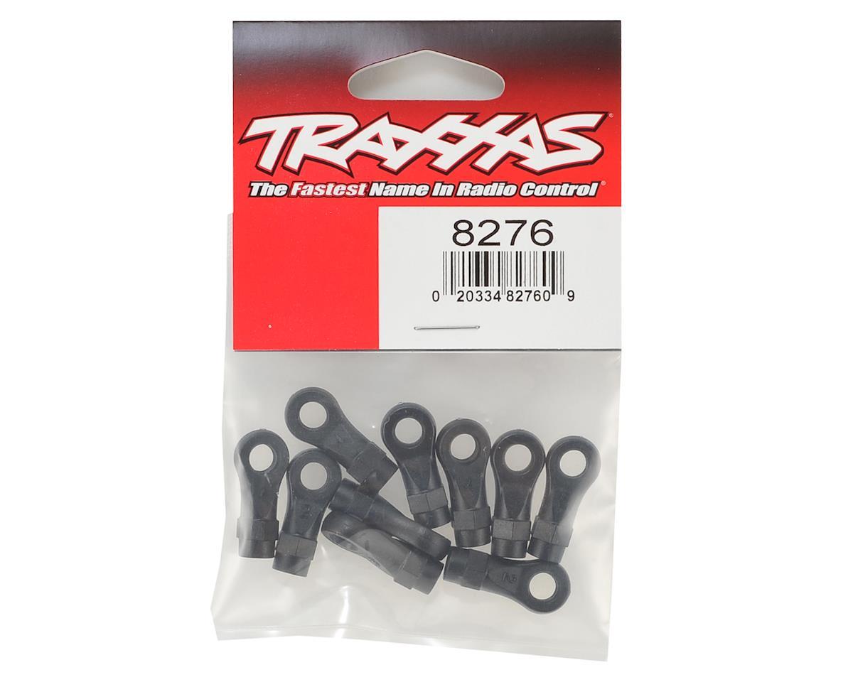Traxxas TRX-4 Rod Ends (10)