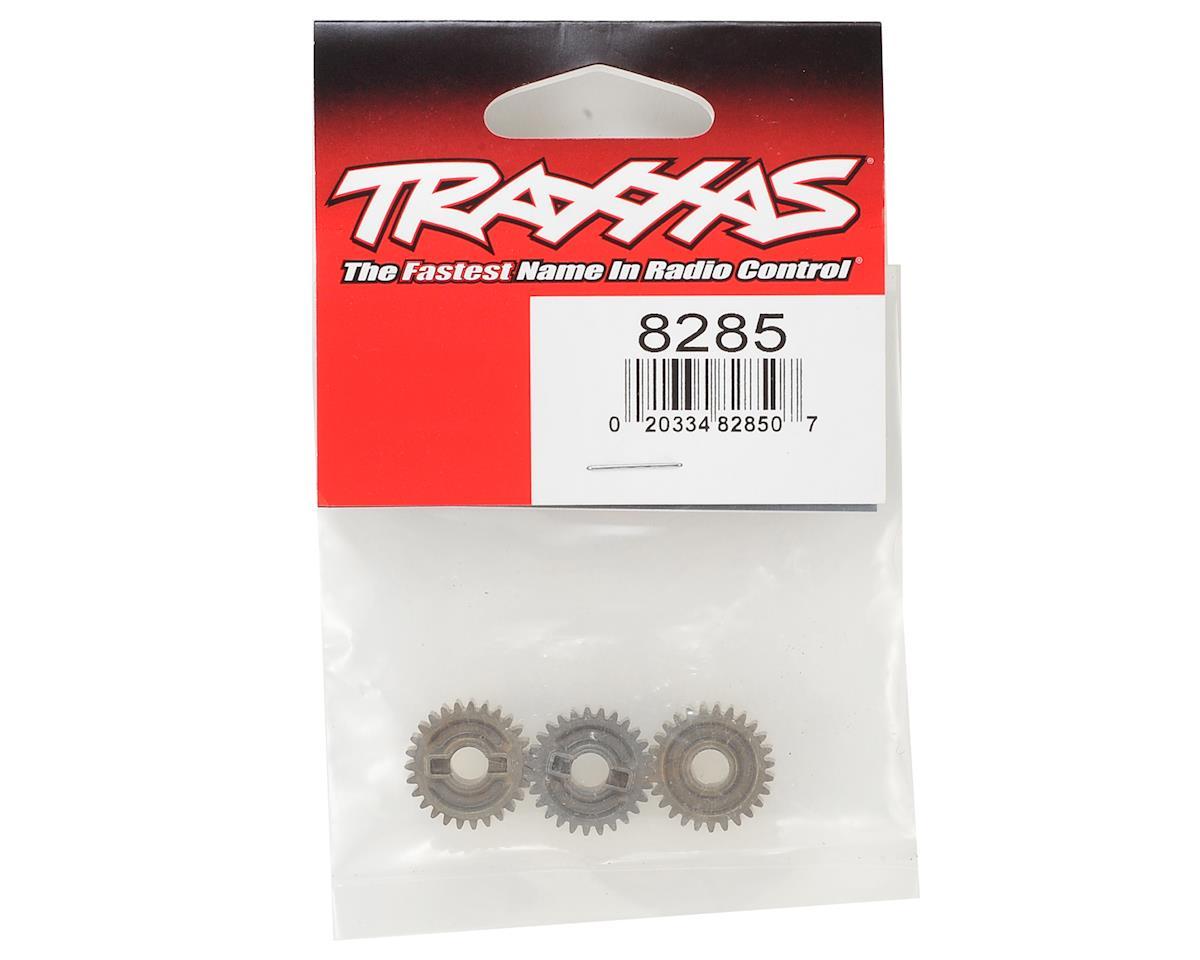 Traxxas TRX-4 Transfer Case Gears (3)