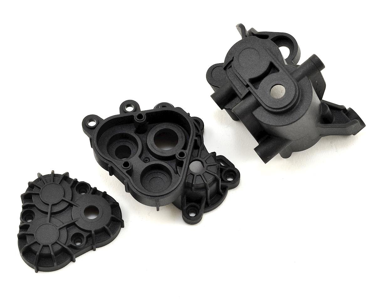 Traxxas TRX-4 Gearbox Housing