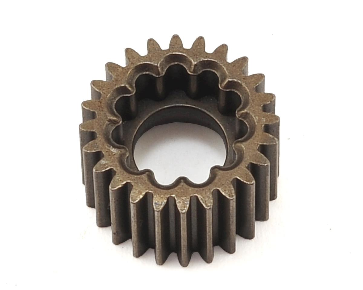 TRX-4 High Range Output Gear (24T) by Traxxas