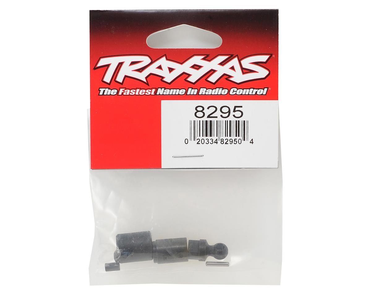 Traxxas TRX-4 Output Drive