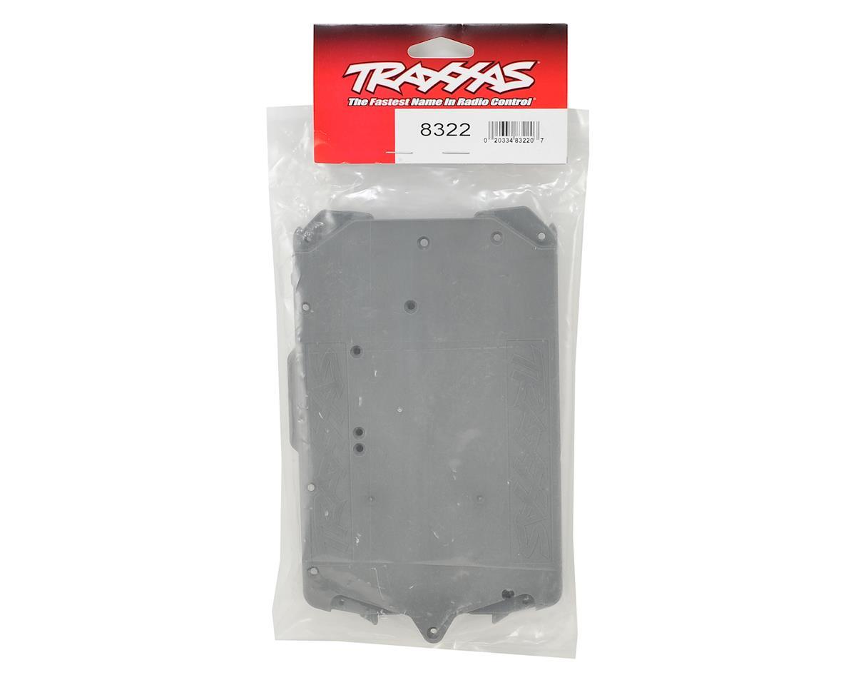 Traxxas 4-Tec 2.0 Chassis