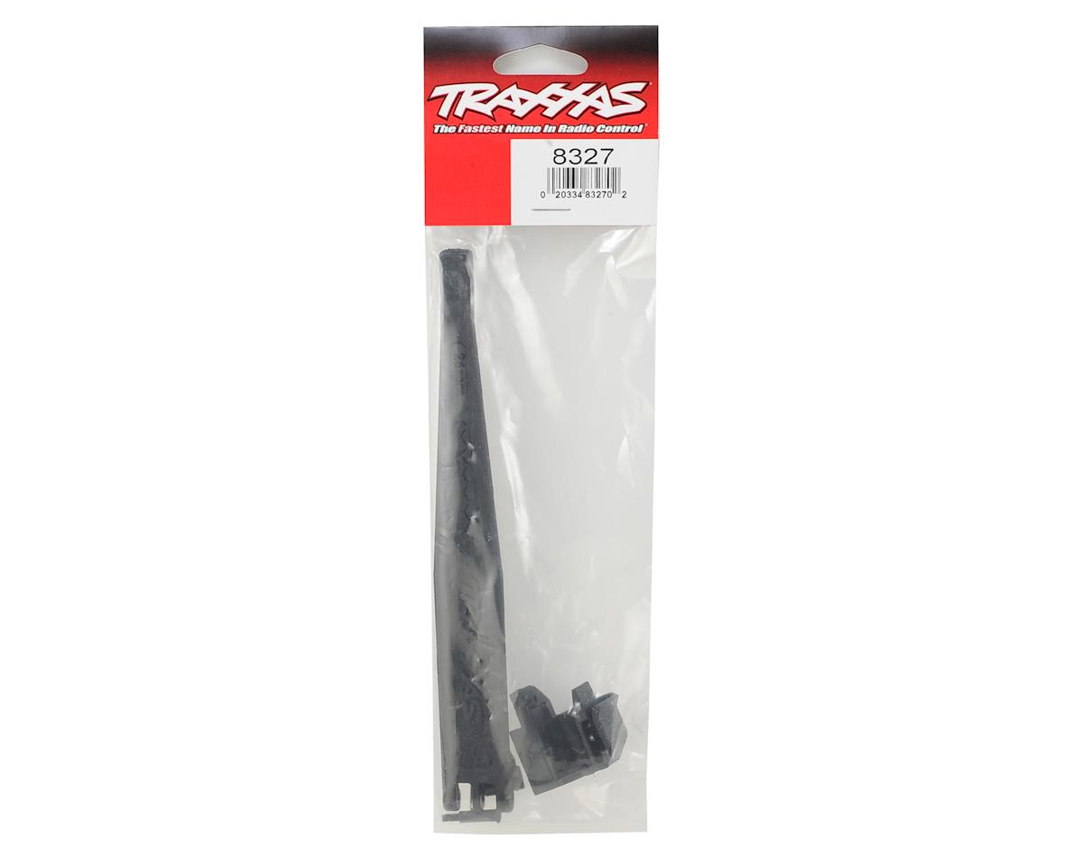 Traxxas 4-Tec 2.0 Battery Hold Down