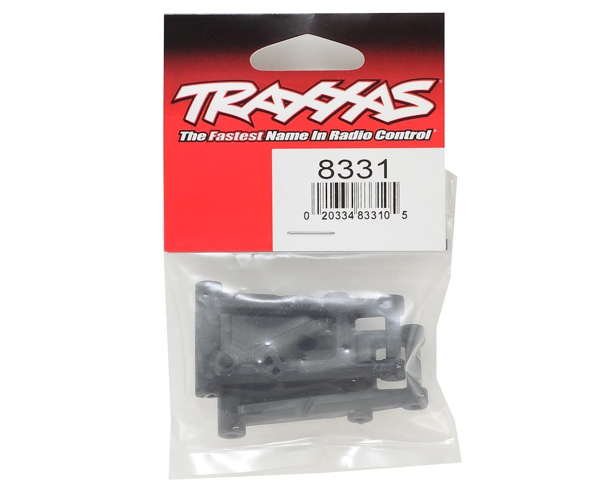 Traxxas 4-Tec 2.0 Rear Suspension Arm Set