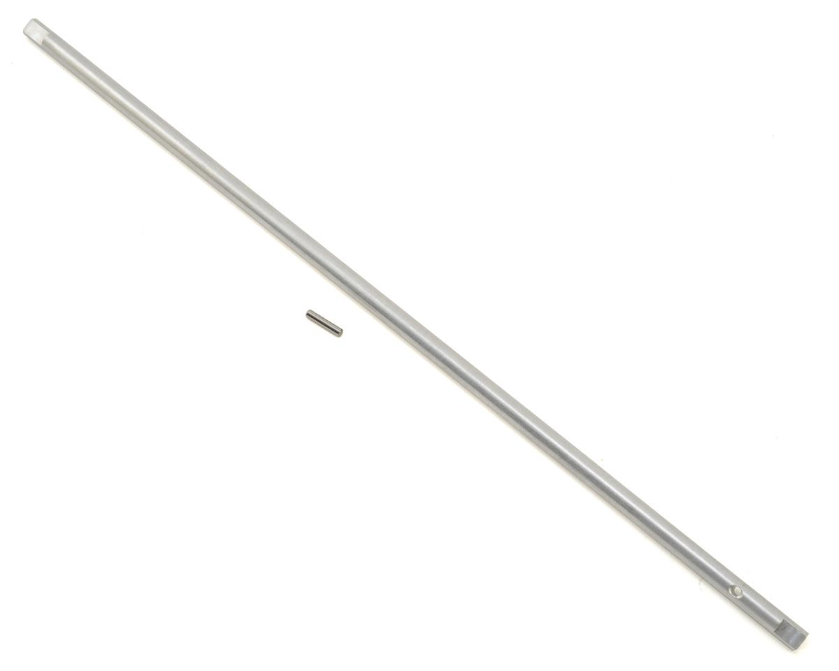 Traxxas 4-Tec 2.0 Aluminum Center Driveshaft
