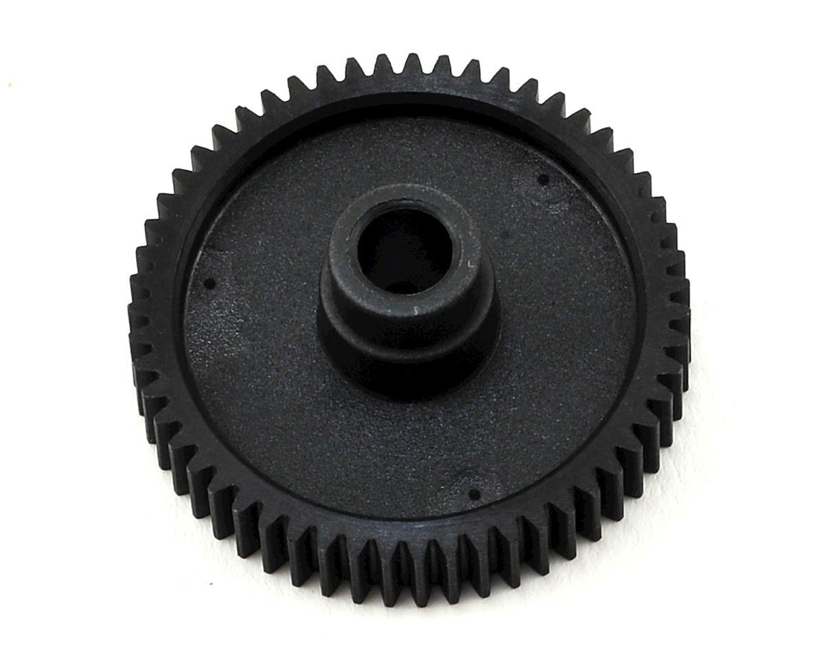 Traxxas 4-Tec 2.0 48P Spur Gear (55T)