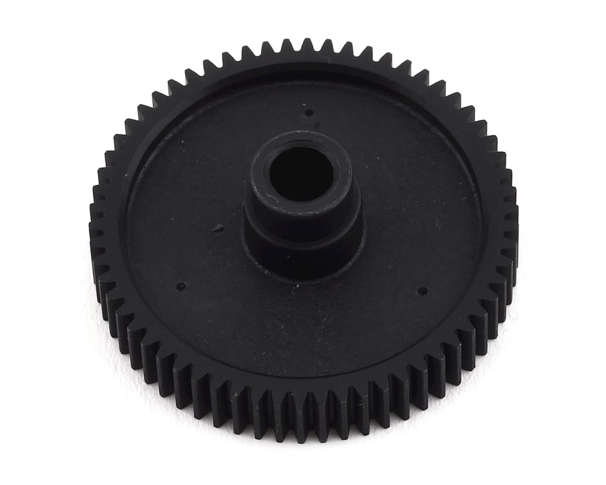 Traxxas 4-Tec 2.0 Plastic Spur Gear (62T)