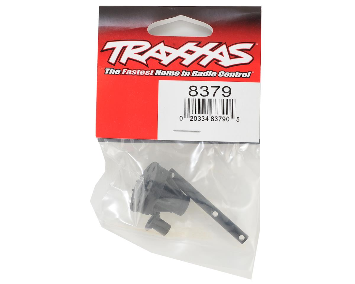 Traxxas 4-Tec 2.0 Spool Housing