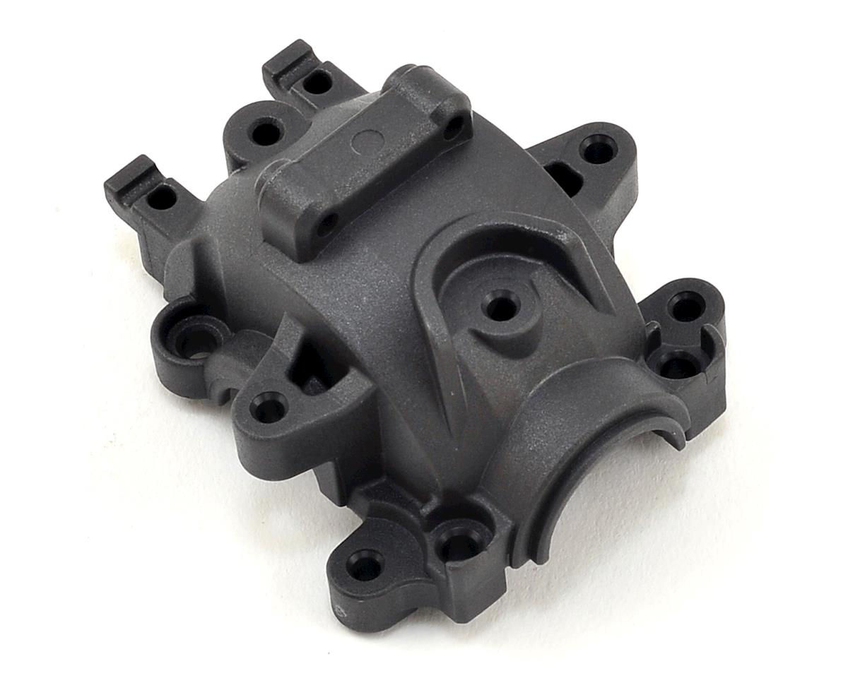 Traxxas 4-Tec 2.0 Rear Differential Housing