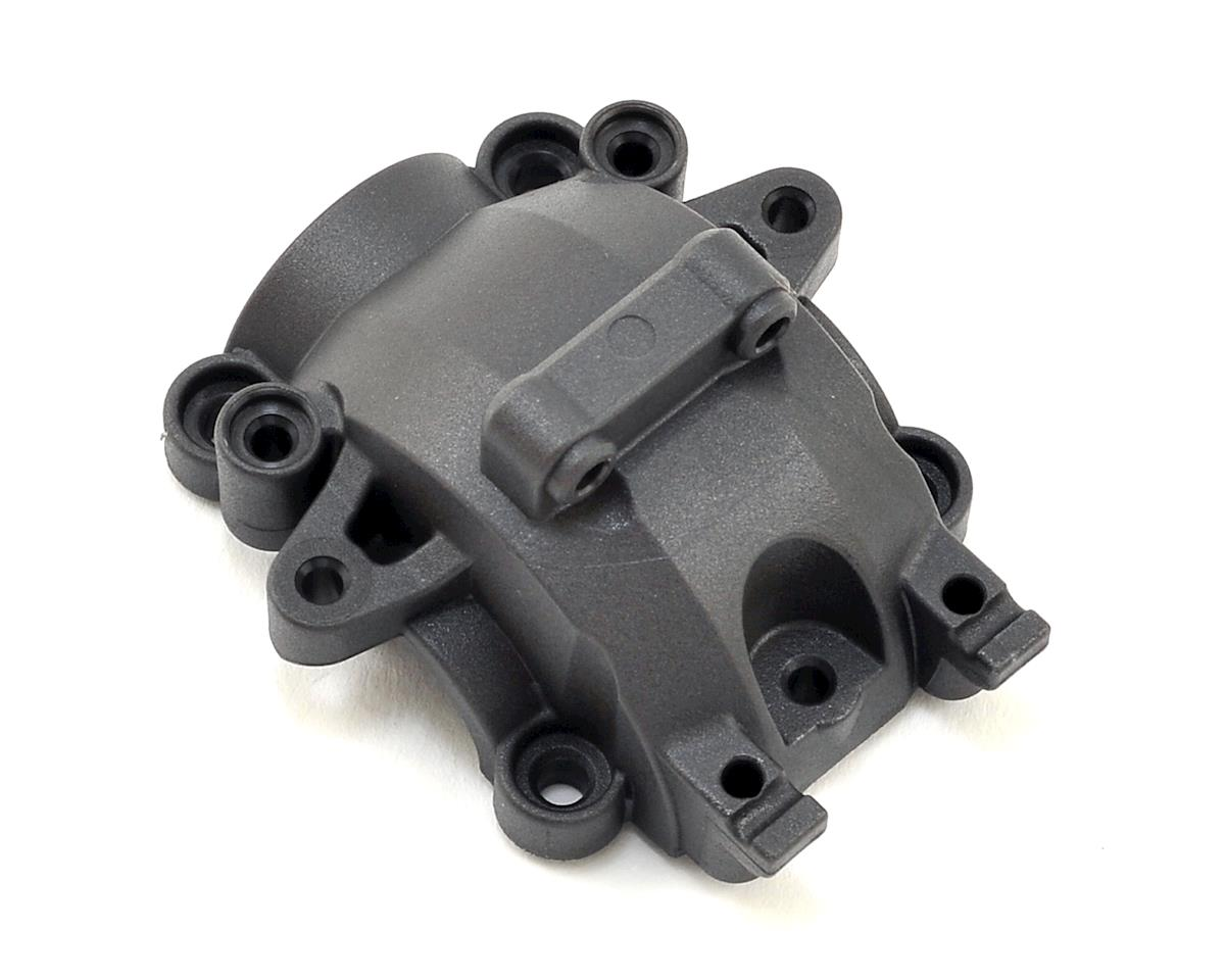 4-Tec 2.0 Front Differential Housing by Traxxas
