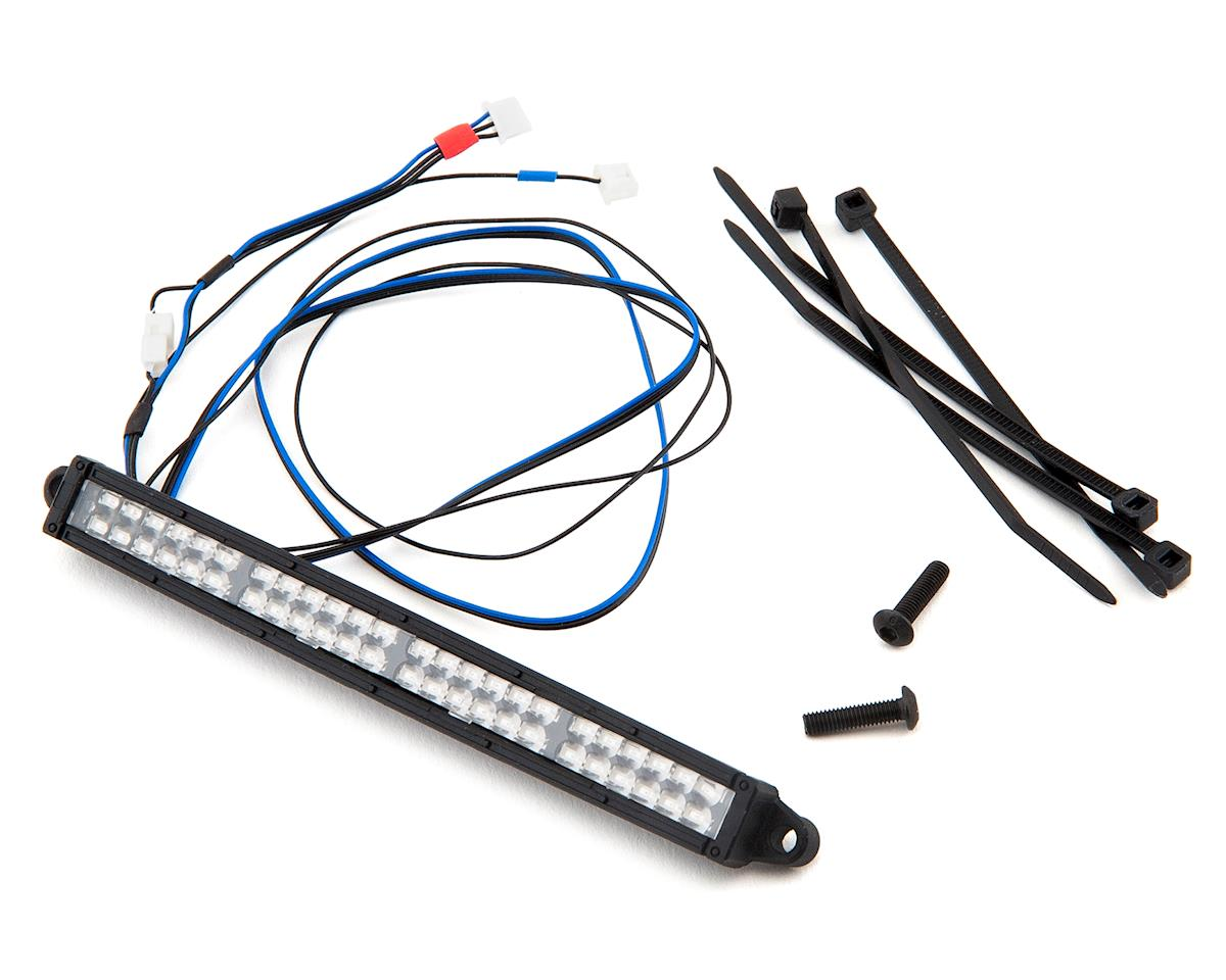 Traxxas Unlimited Desert Racer Rear LED Light Bar