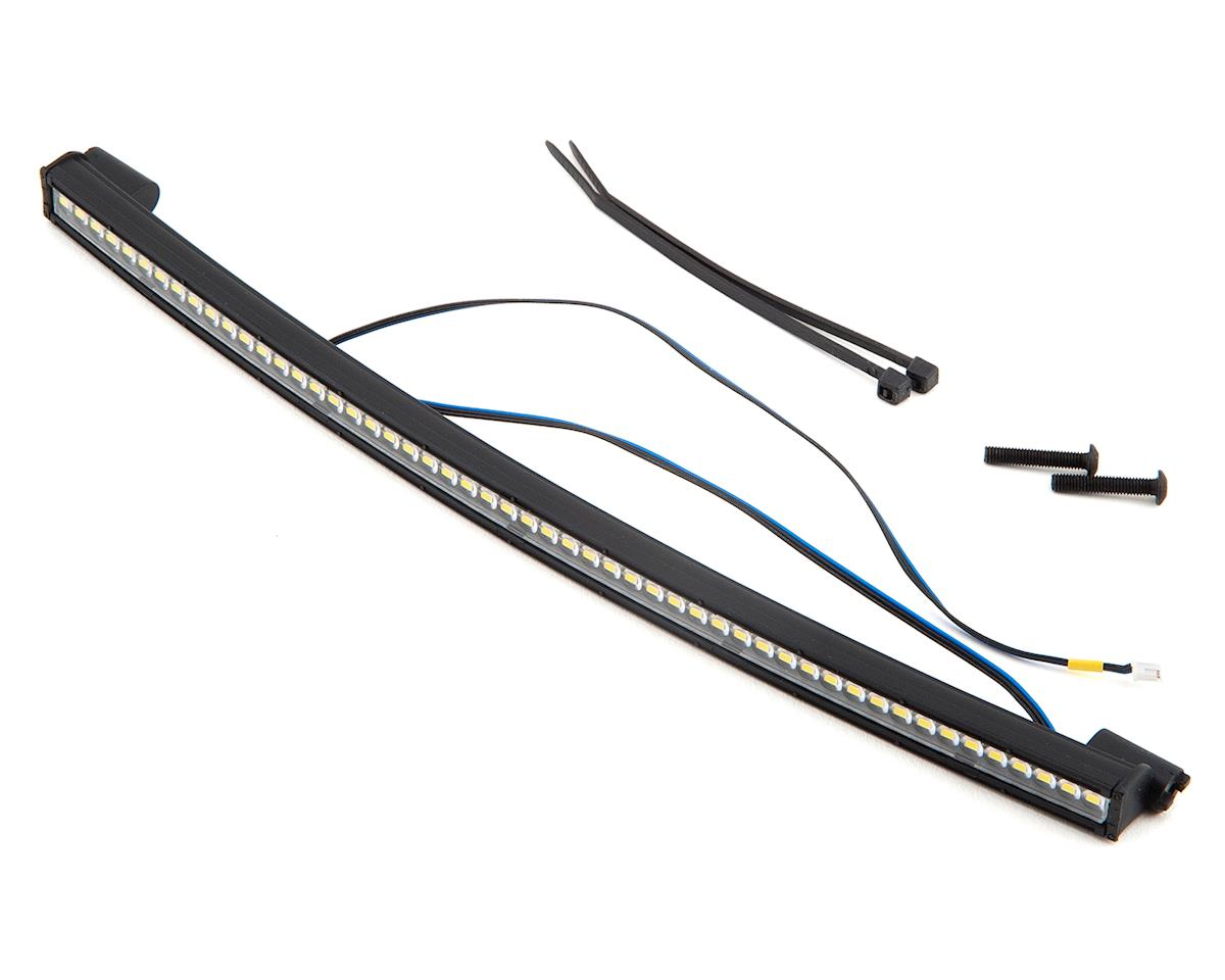 Traxxas Unlimited Desert Racer Curved Roof LED Light Bar