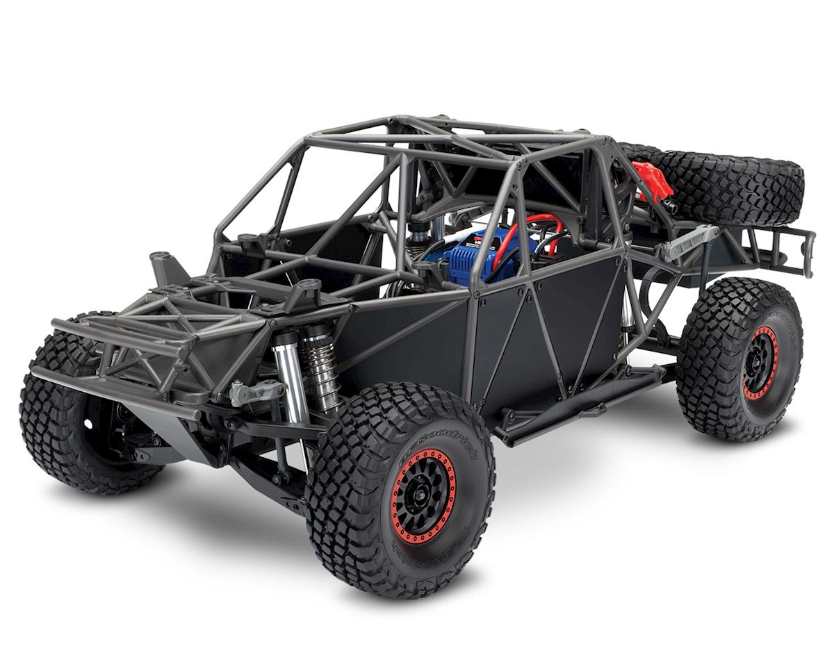 Traas Unlimited Desert Racer Udr 6s Rtr 4wd Electric Race Truck Tra85076 4 Rgd Cars Trucks Amain Hobbies