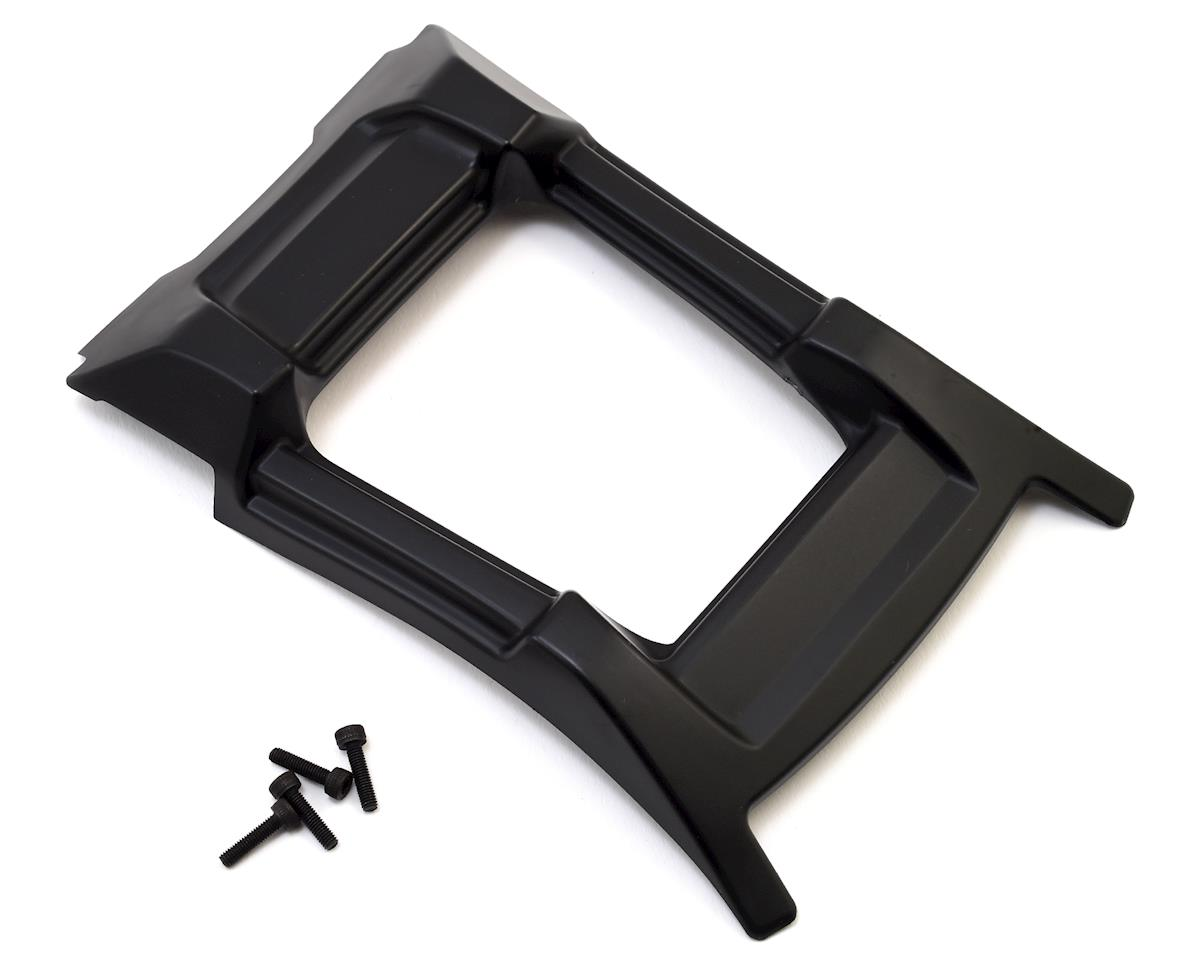 E-Revo VXL 2.0 Roof Skid Plate by Traxxas
