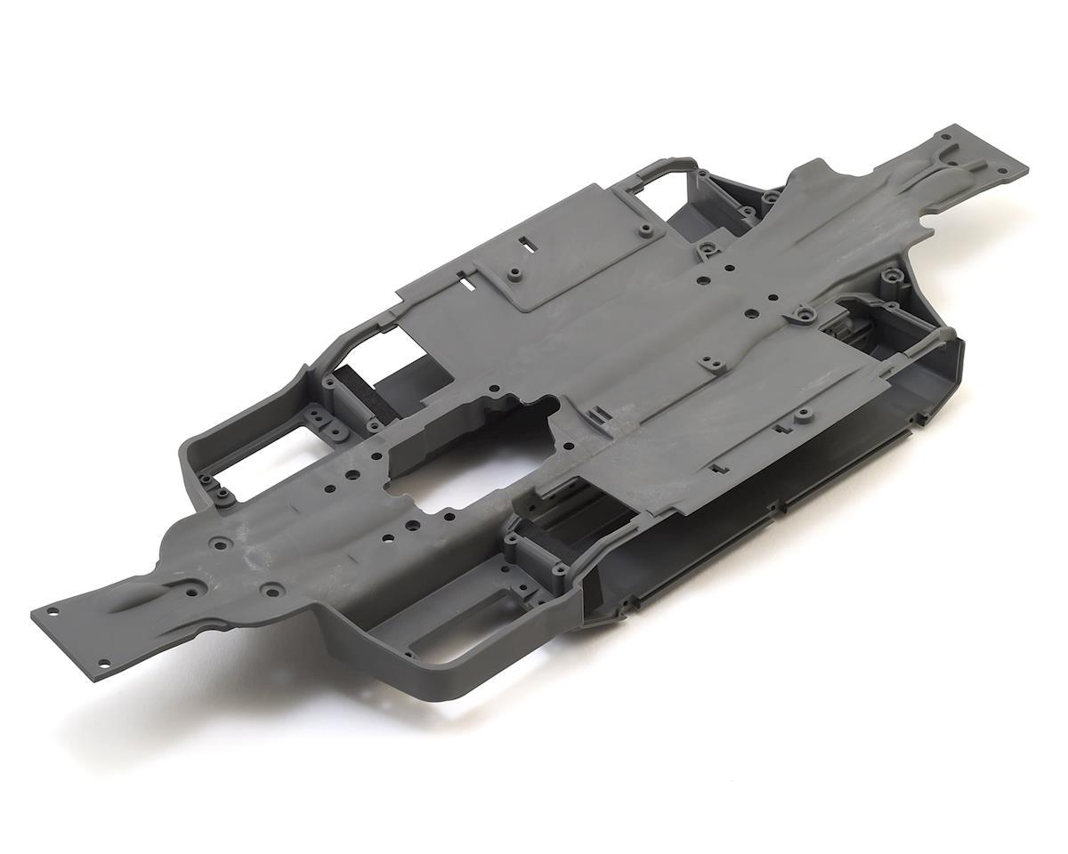 Traxxas E-Revo VXL 2.0 Chassis