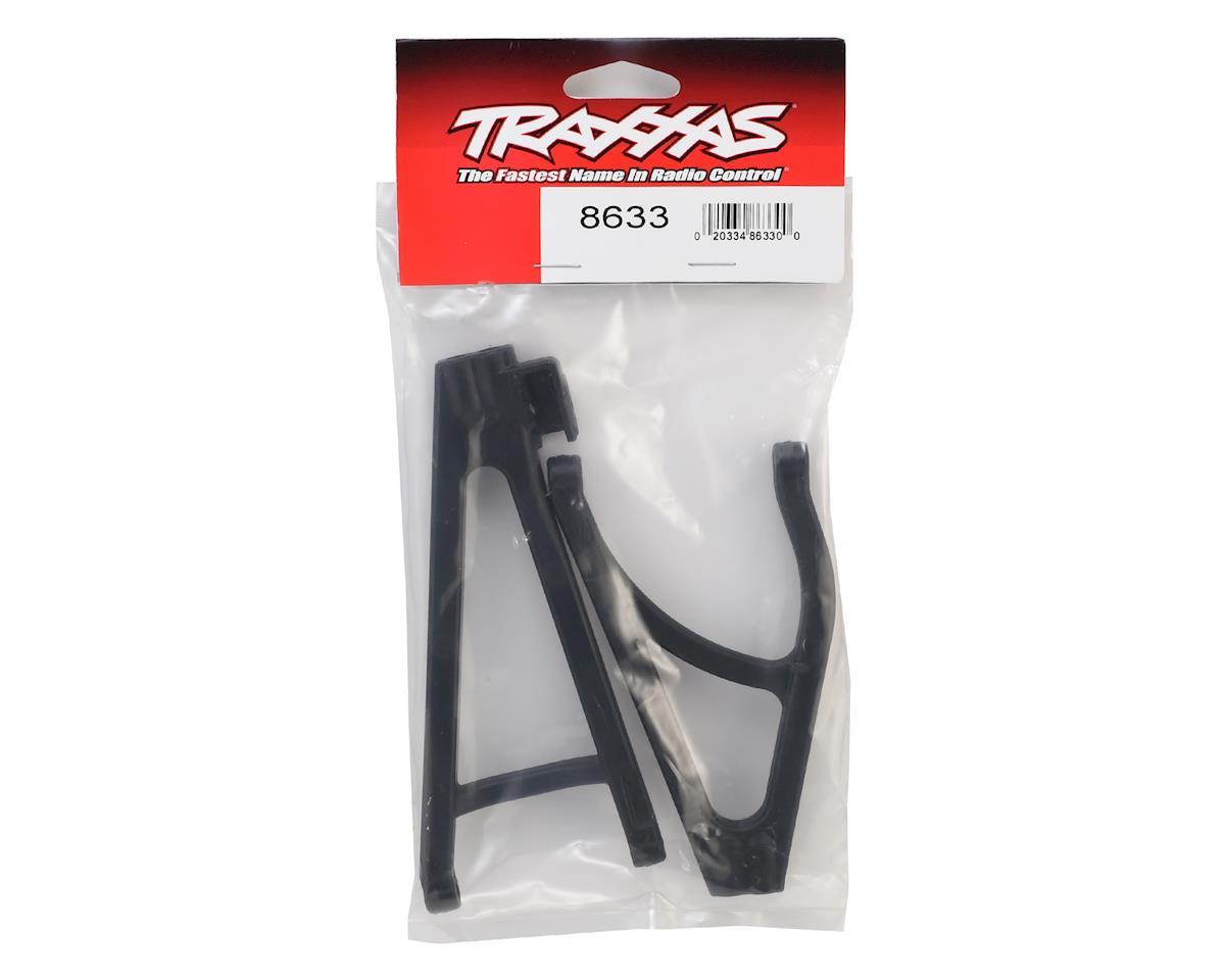 Traxxas E-Revo 2.0 Rear Right HD Suspension Arm Set