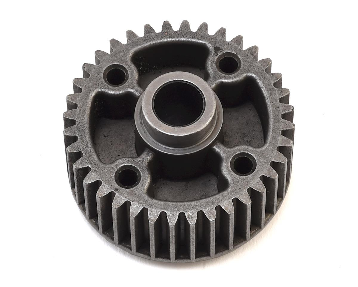 Traxxas Output Gear (36T) | alsopurchased