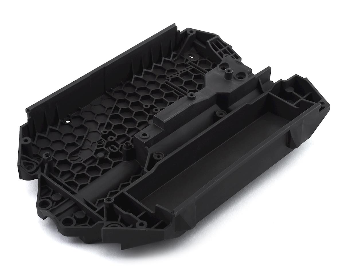 Traxxas Maxx Chassis | relatedproducts