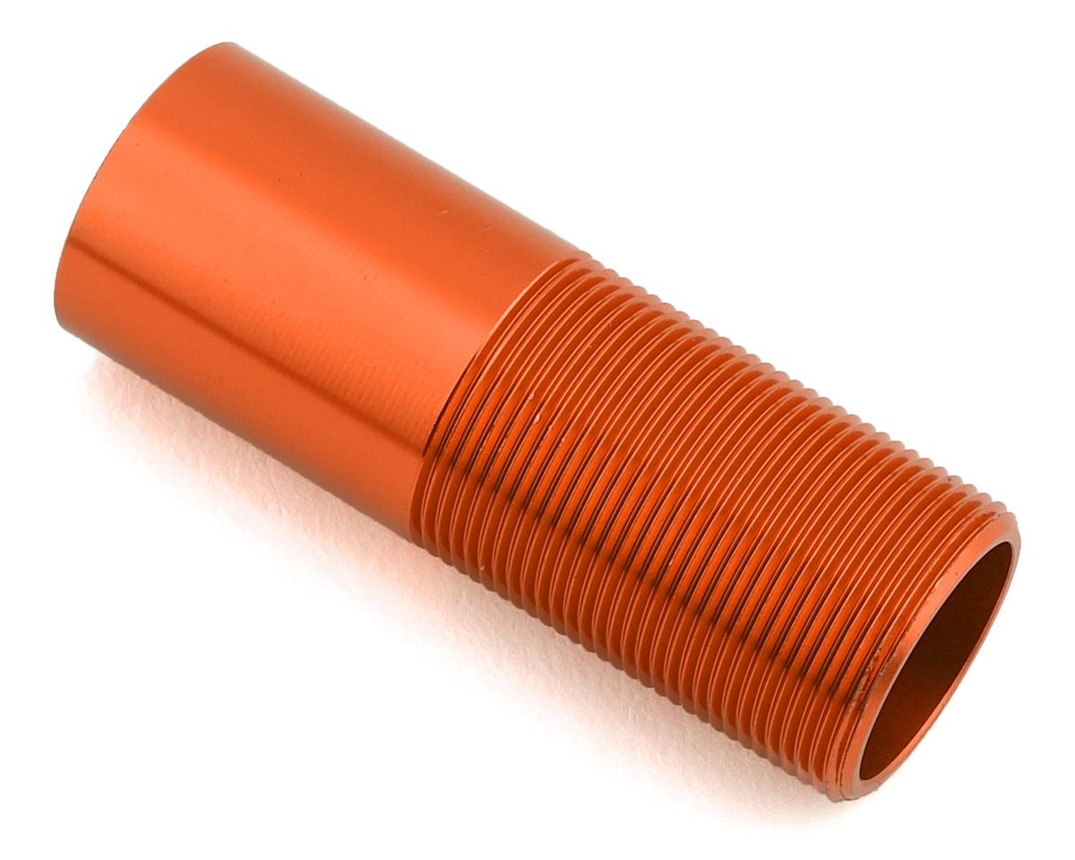 Traxxas Maxx GT-Maxx Aluminum Shock Body (Orange)