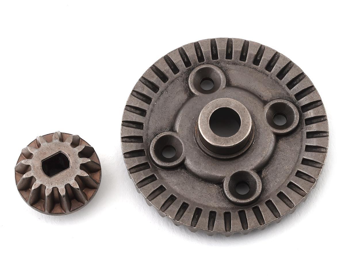 Traxxas Maxx Rear Ring & Pinion Gear