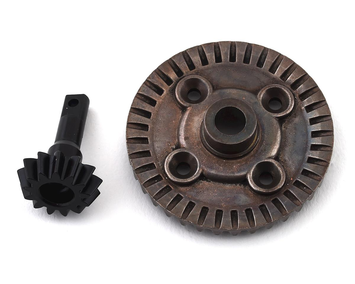 Traxxas Maxx Front Ring & Pinion Gear
