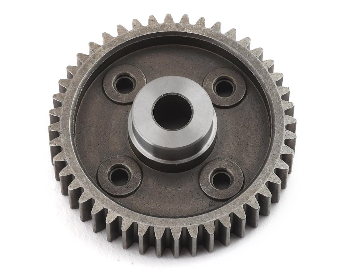 Traxxas Maxx Gear Center Differential (44T)