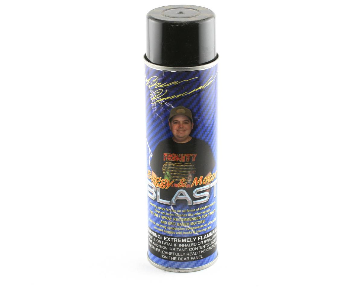 Team Trinity Buggy Blast Cleaning Spray