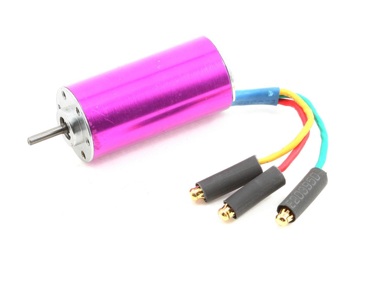Micro Electric Motors For Hobbies
