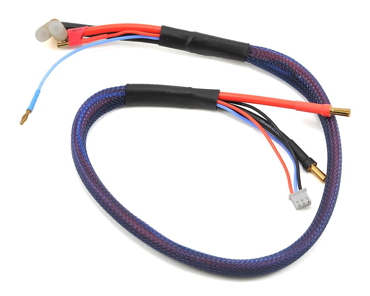 Team Trinity REVTECH Pro Hi-Amp Lightning Lead Charge Cable