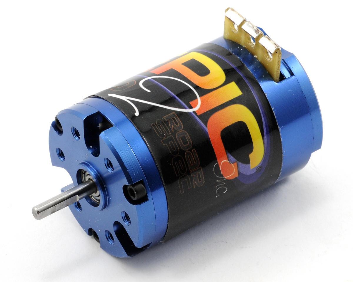 Team Trinity Duo 2 Roar Spec Brushless Motor 13 5t
