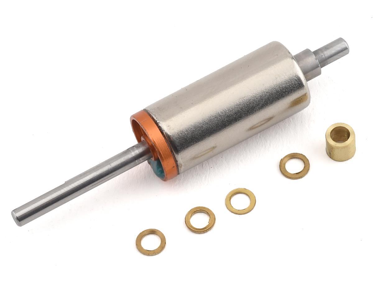 Trinity 12.5mm ROAR Spec High Torque Long Rotor (Copper)