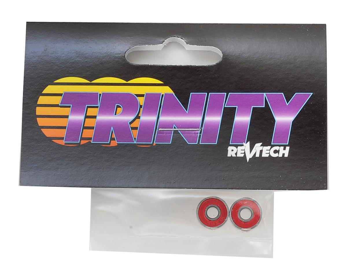 Team Trinity Ceramic Brushless Motor Bearing