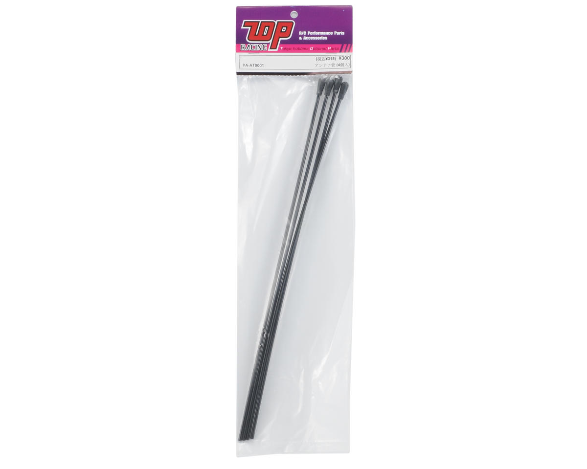 T.O.P Racing Products Antenna Tube (4)