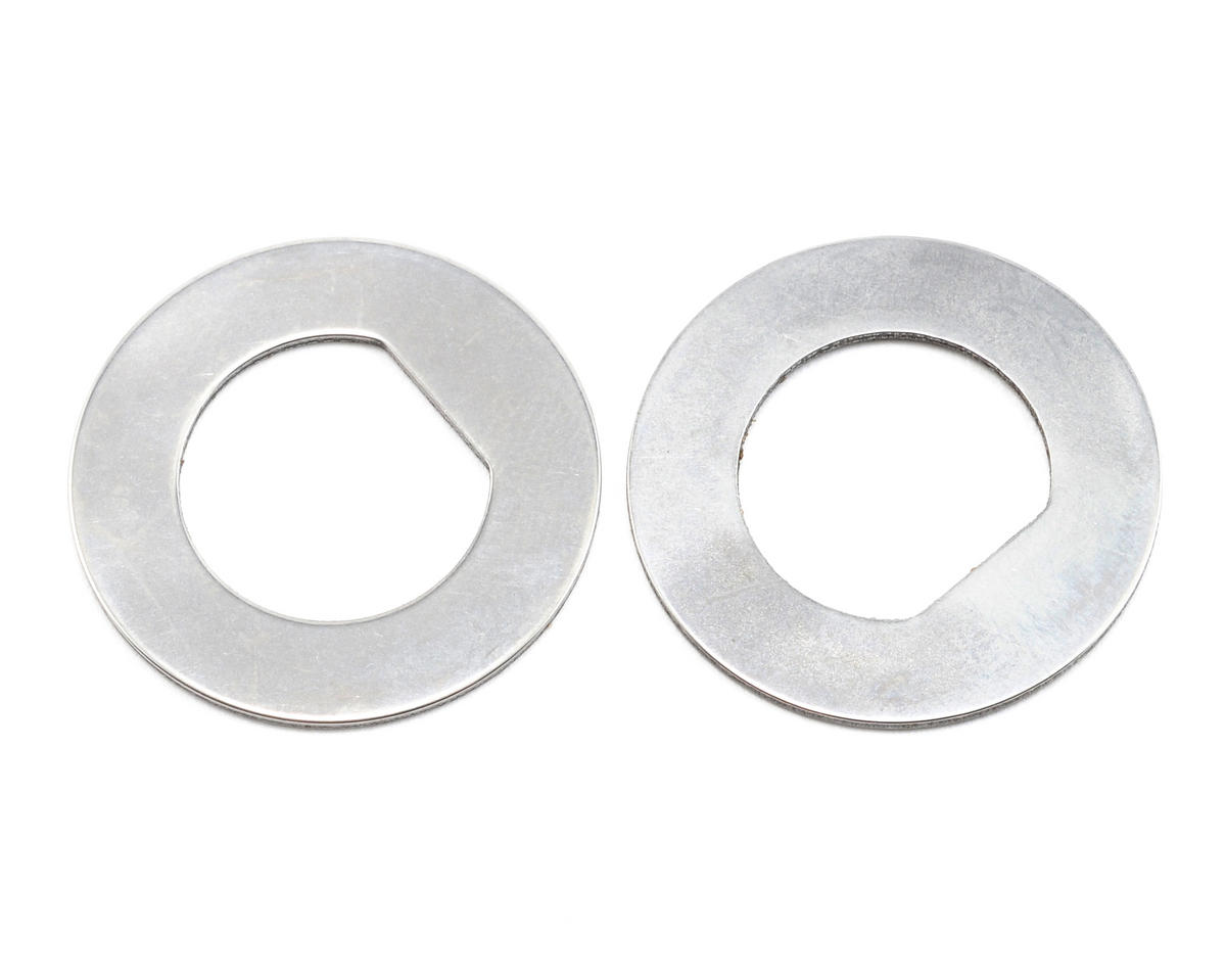 T.O.P Racing Products Differential Ring (2)
