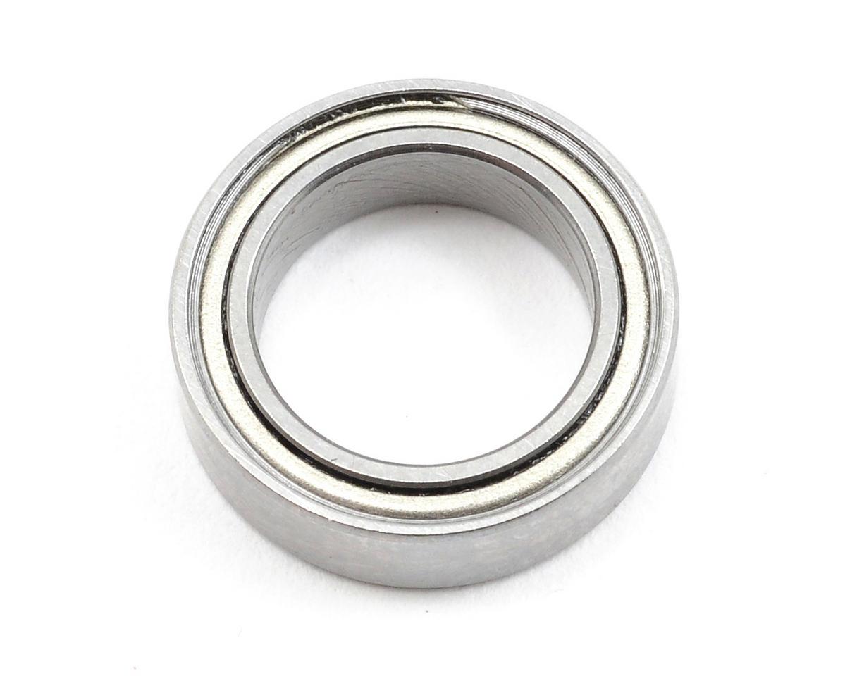 T.O.P Racing Products 15x10x4mm Ceramic Ball Bearing