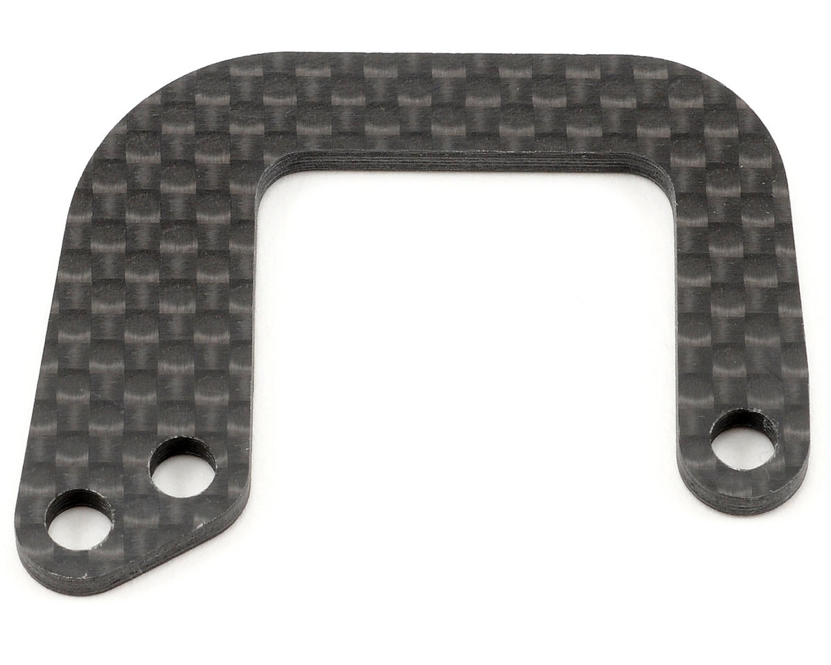T.O.P Racing Products LiPo Chassis Brace