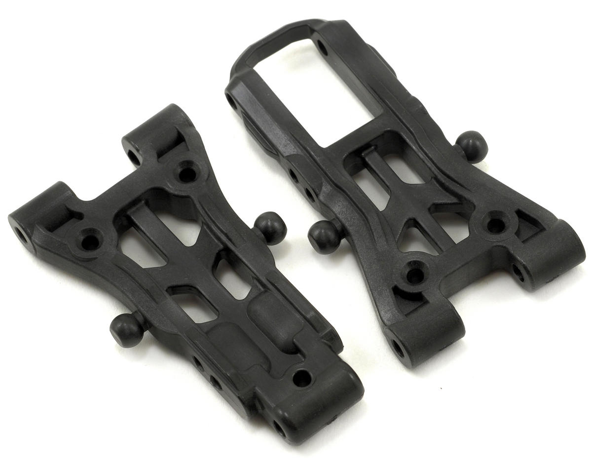 T.O.P Racing Products Light Weight Suspension Arm Set