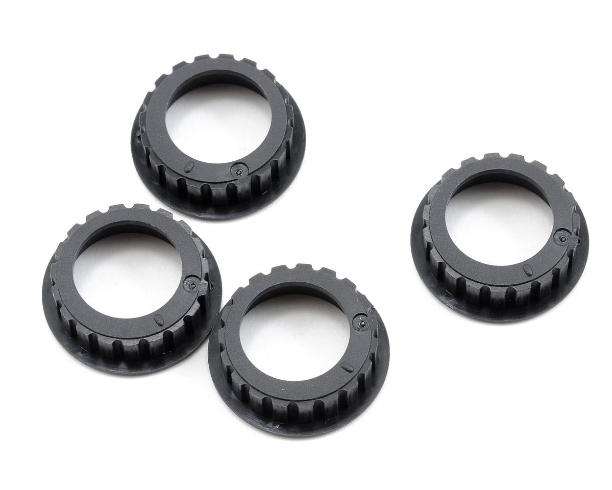 T.O.P Racing Products Bearing Cam (4)