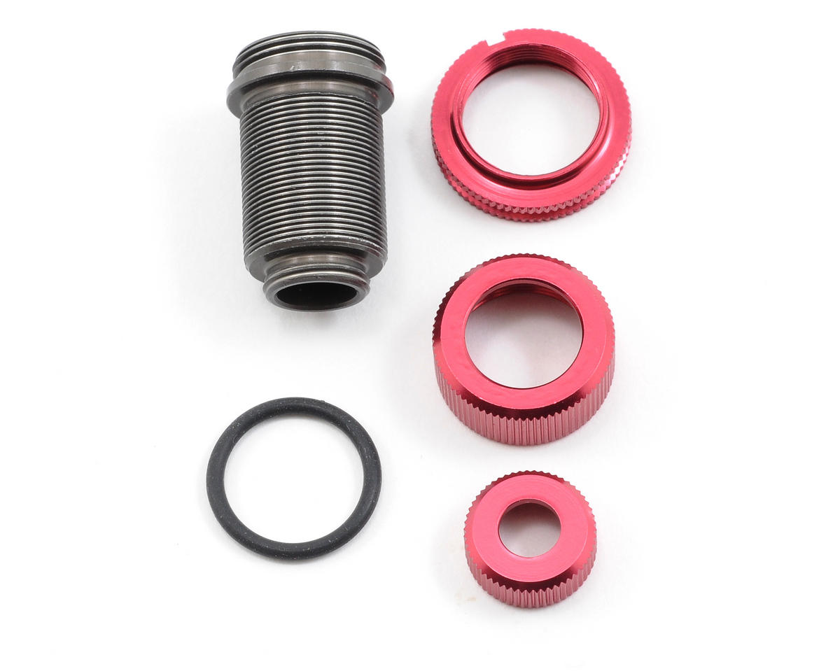 T.O.P Racing Products Shock Body Set (1)