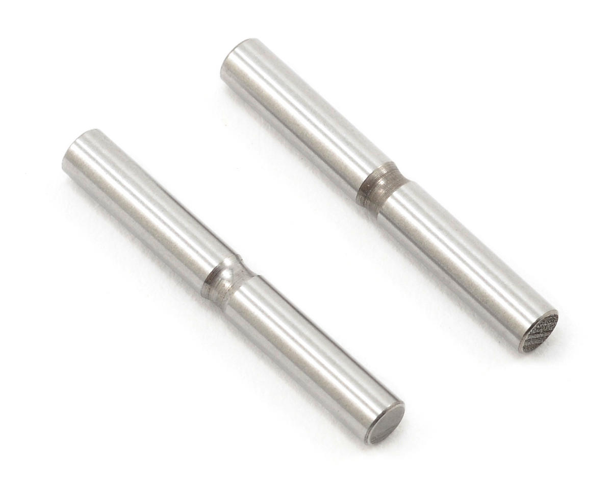 T.O.P Racing Products 3x23mm Hinge Pin (2)