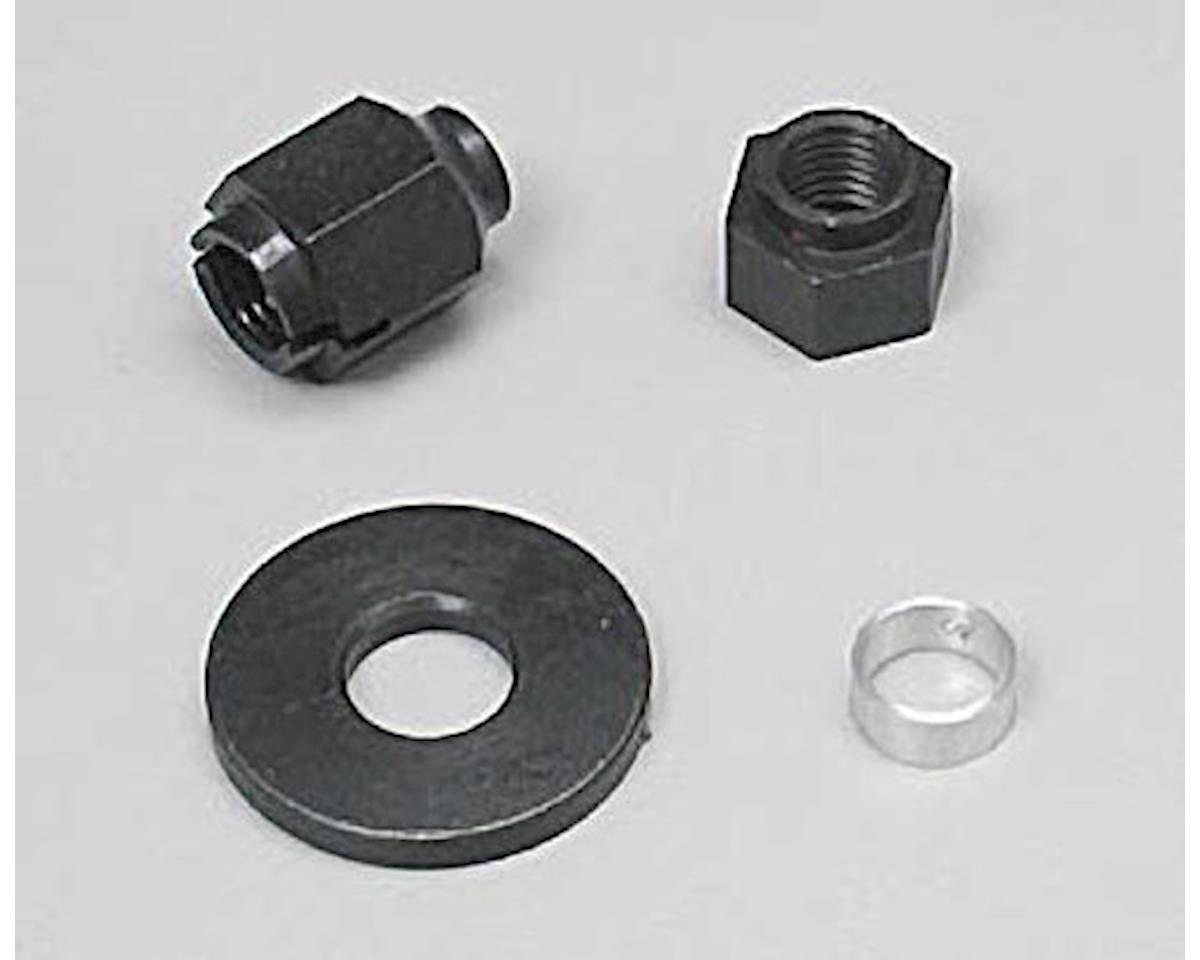 TT-0814A Double Jam Adpt Kit YS120