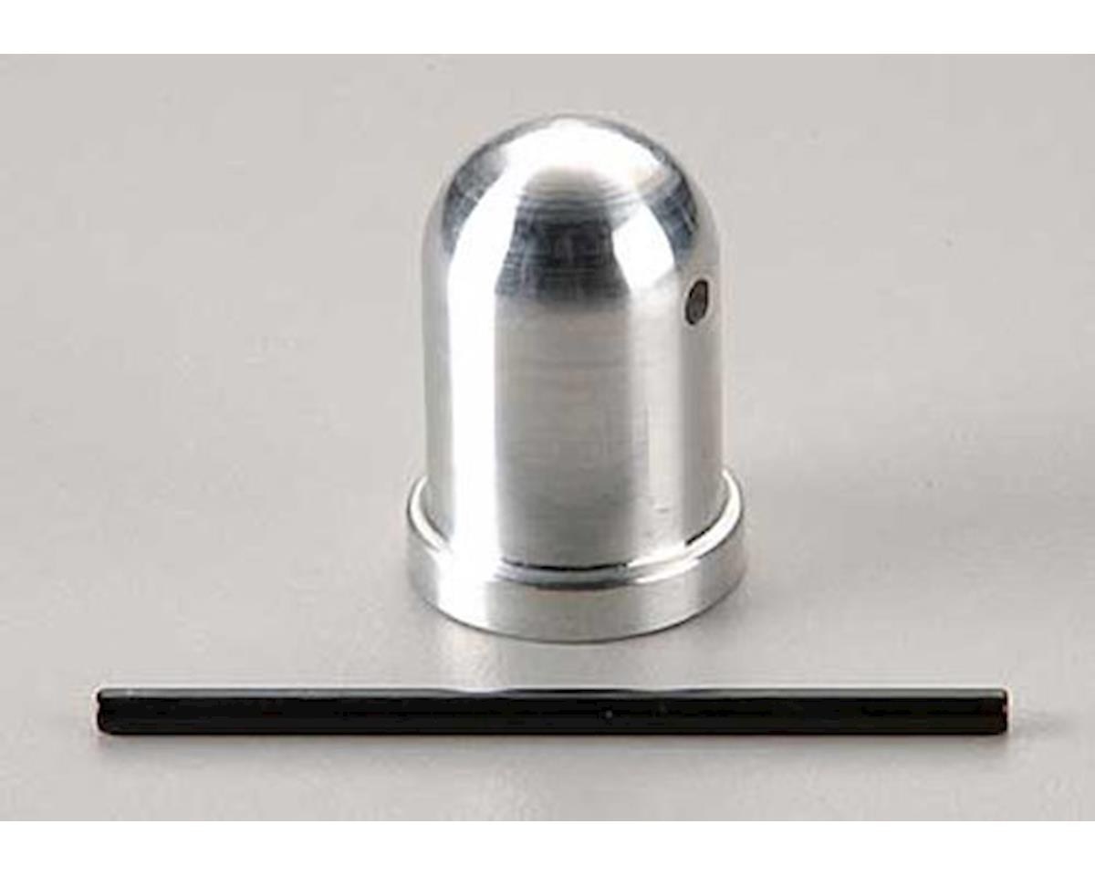Tru Turn 875A516 Prop Nut A 7/8x5/16-24