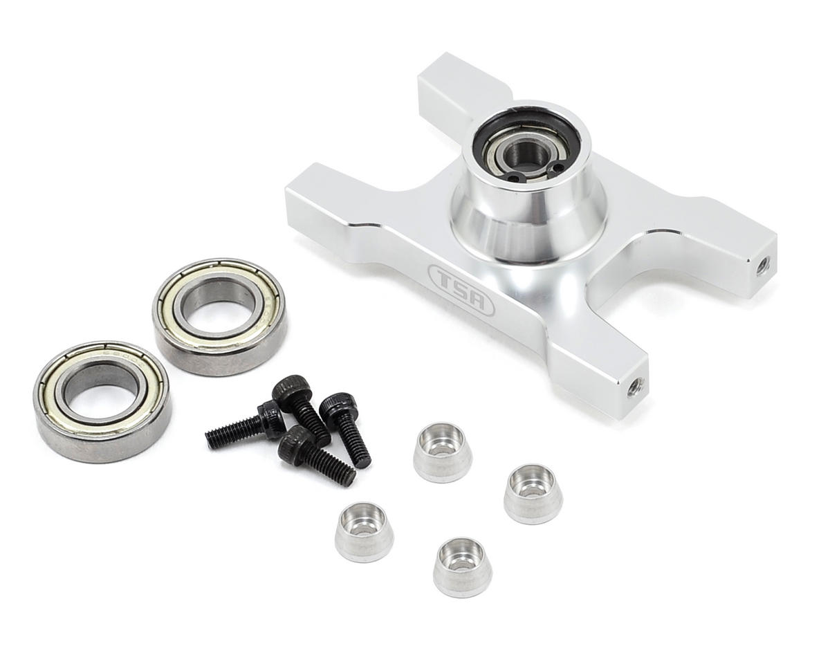 TSA Model Platinum Clutch Bearing Holder Assembly