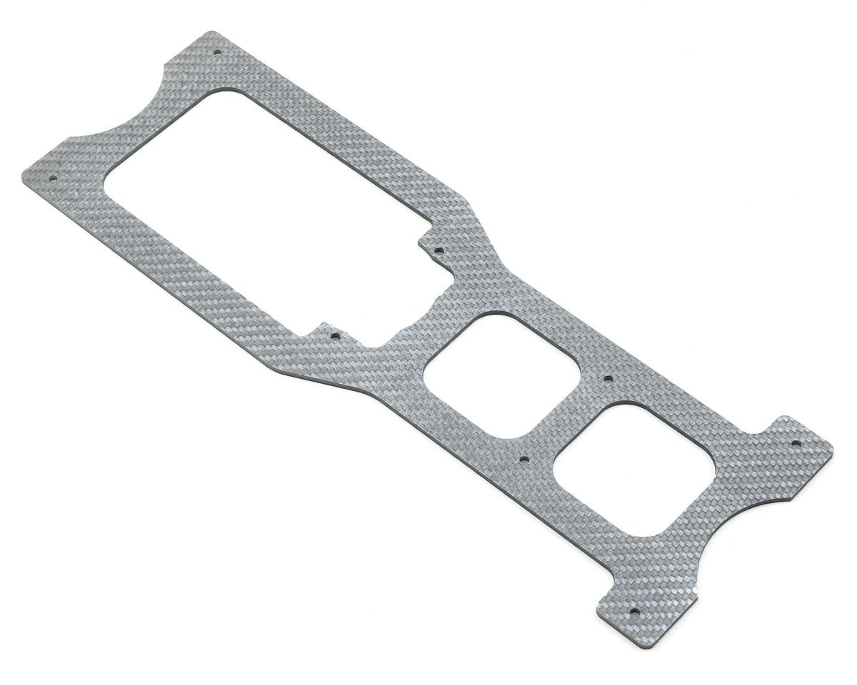 TSA Model 600N Pro Base Plate