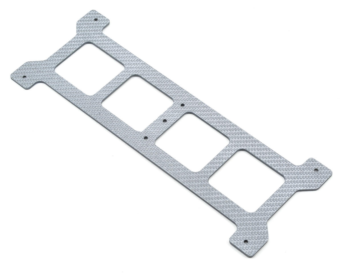 TSA Model 700E Pro Base Plate
