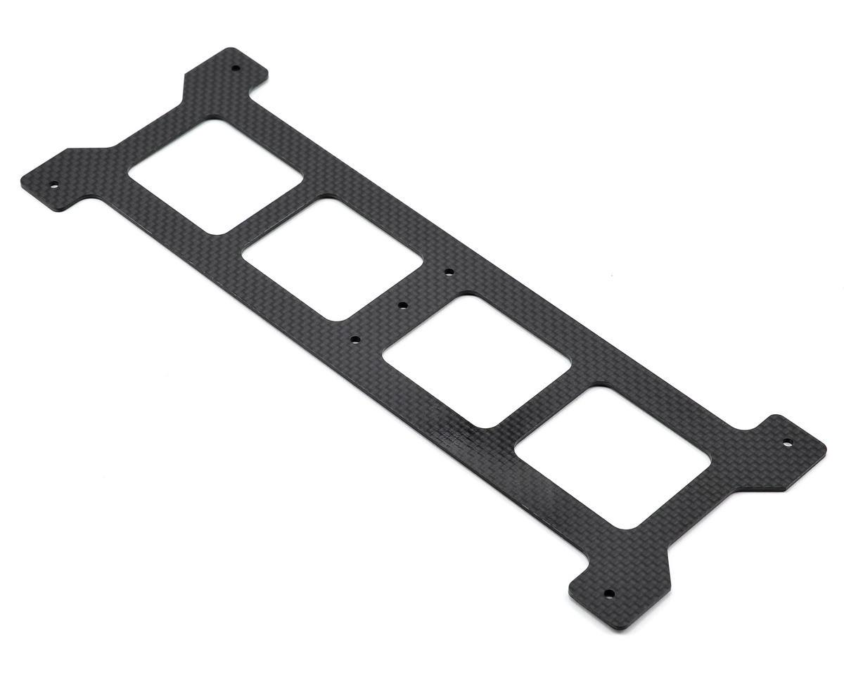TSA Model Base Plate