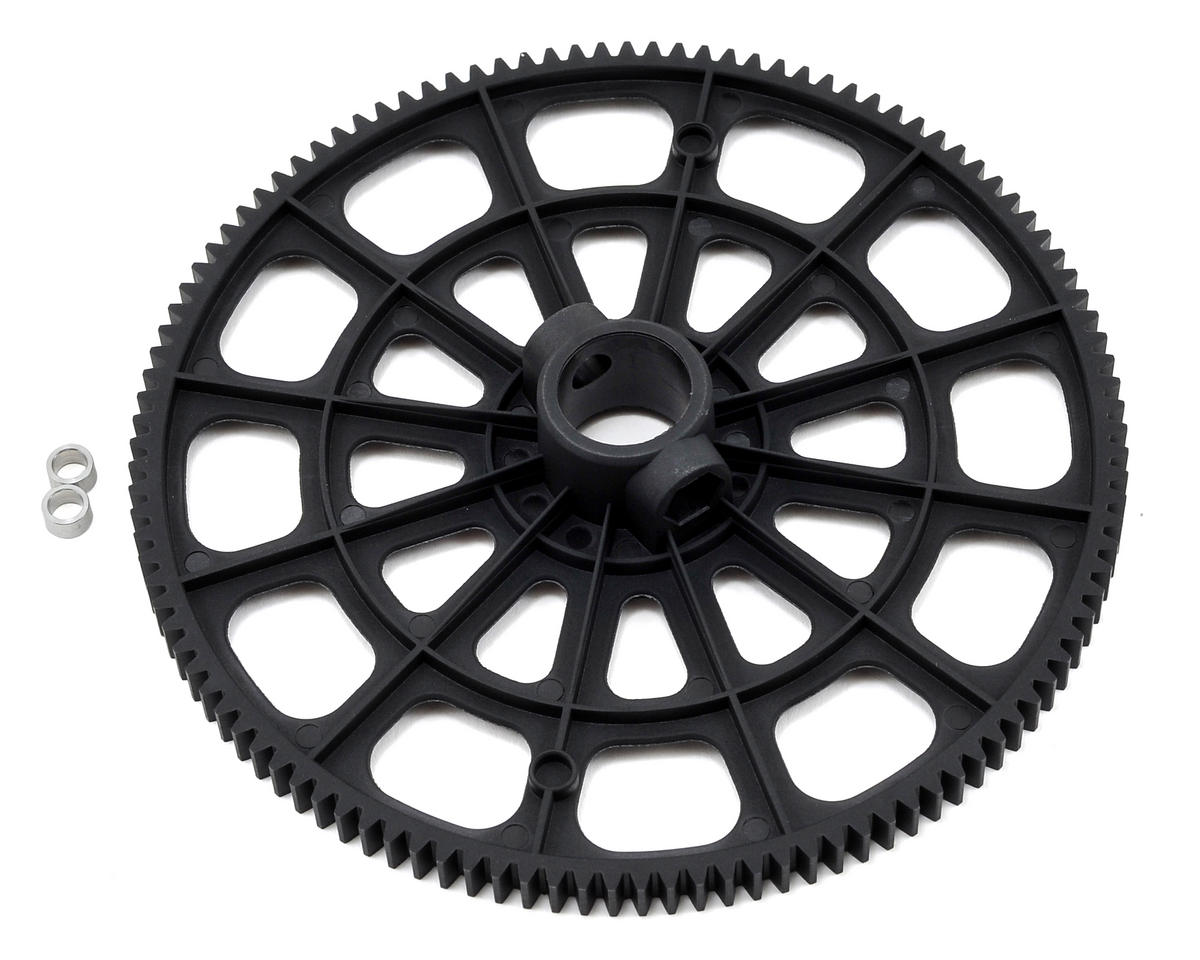 TSA Model Tail Drive Gear (113T)