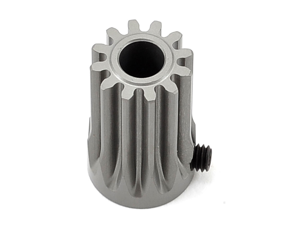 TSA Model Motor Pinion Gear (12T)